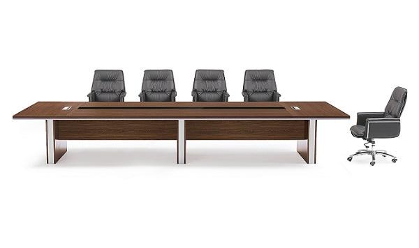 经典会议桌AE-A14
