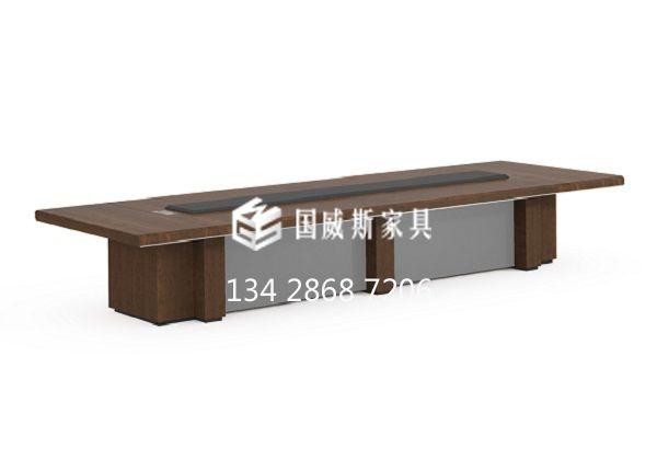 经典会议桌AE-A19