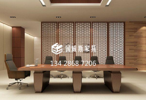 经典会议桌AE-A29