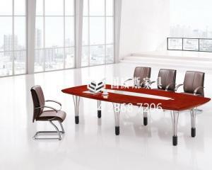 经典会议桌AE-A05
