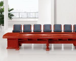 经典会议桌AE-A07