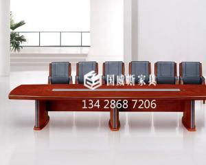 经典会议桌AE-A08