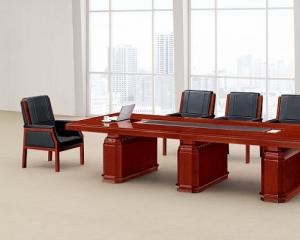 经典会议桌AE-A11