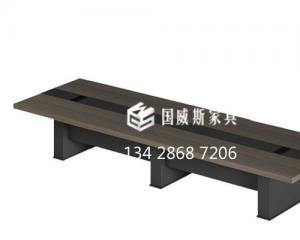 经典会议桌AE-A20