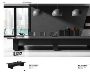 经典会议桌AE-A01