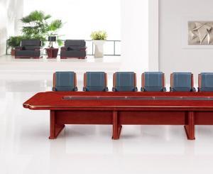 经典会议桌AE-A03