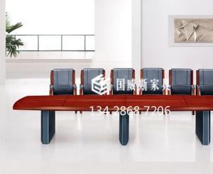 经典会议桌AE-A04