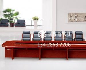 经典会议桌AE-A10