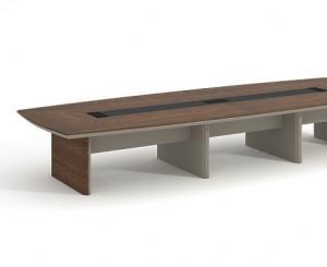 经典会议桌AE-A15