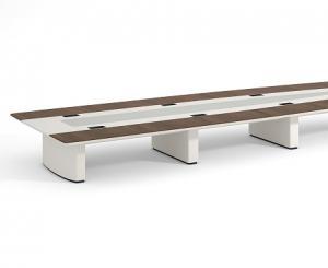 经典会议桌AE-A21