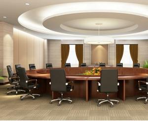 经典会议桌AE-A28