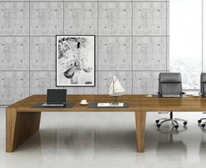 经典会议桌AE-A31