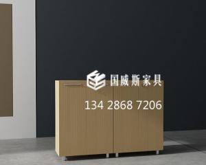 板式文件柜AF-A08