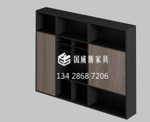 板式文件柜AF-A27