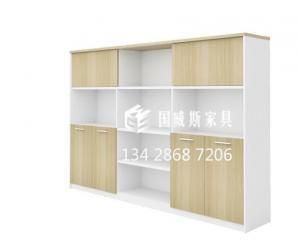 板式文件柜AF-A01