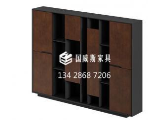 板式文件柜AF-A05
