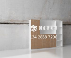 板式文件柜AF-A13