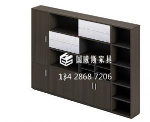 板式文件柜AF-A16