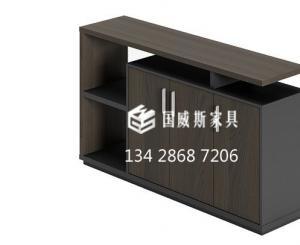板式文件柜AF-A18