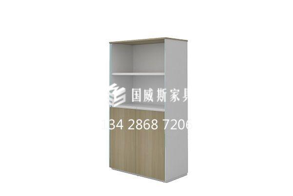 板式文件柜AF-A42