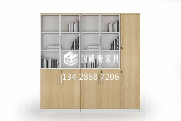 板式文件柜AF-A48