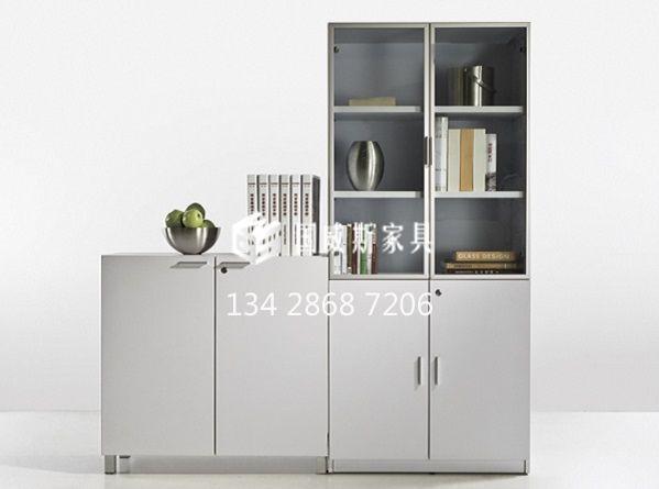 板式文件柜AF-A53