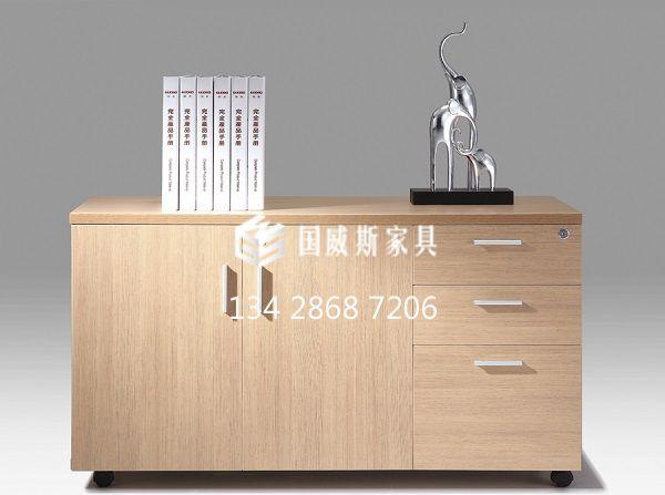 板式文件柜AF-A57