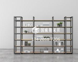 板式文件柜AF-A28