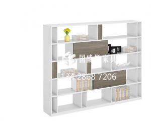板式文件柜AF-A40