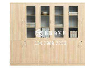 板式文件柜AF-A43