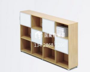 板式文件柜AF-A56
