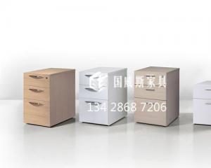 板式文件柜AF-A58