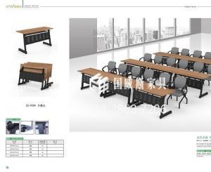 培训桌AI-A01