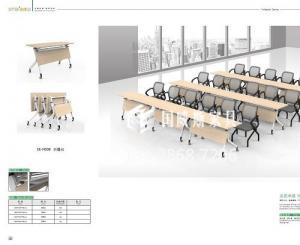 培训桌AI-A02