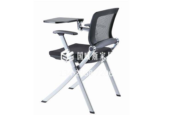 培训椅AI-B06