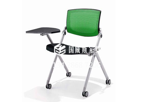培训椅AI-B10