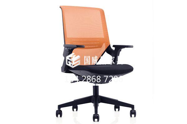 员工椅AC-E02
