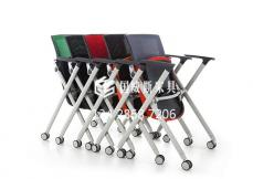 培训椅AI-B11