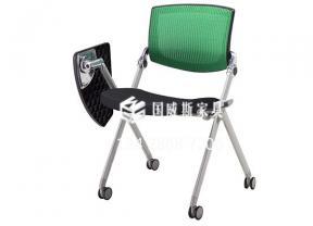 培训椅AI-B09