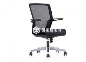 员工椅AC-E01