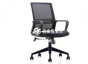 员工椅AC-E03