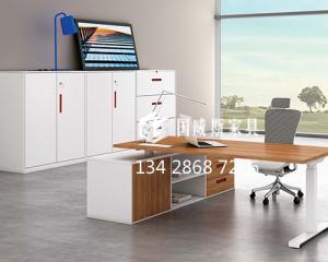 电动升降桌AL-03