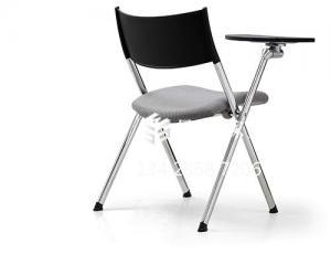 培训椅AI-B03