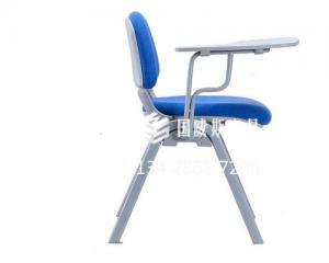 培训椅AI-B05