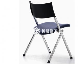 培训椅AI-B01