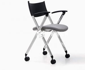 培训椅AI-B02