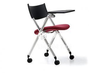 培训椅AI-B04