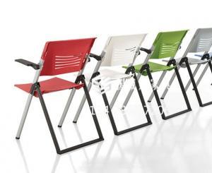 培训椅AI-B07