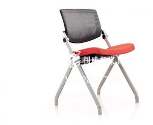 培训椅AI-B08