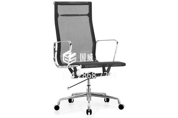 网布大班椅AC-B03